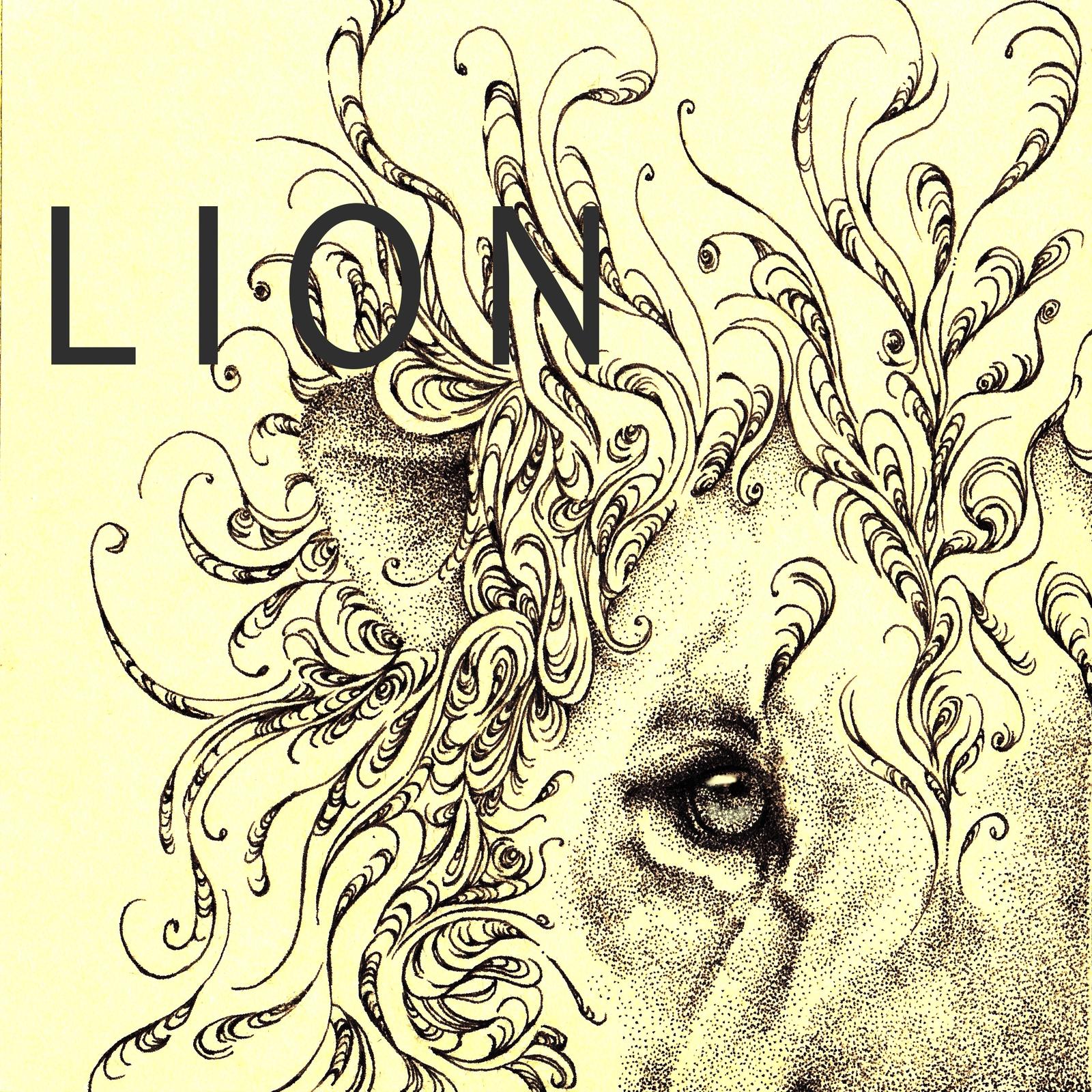 細井タカフミ オンライン配信『LION』